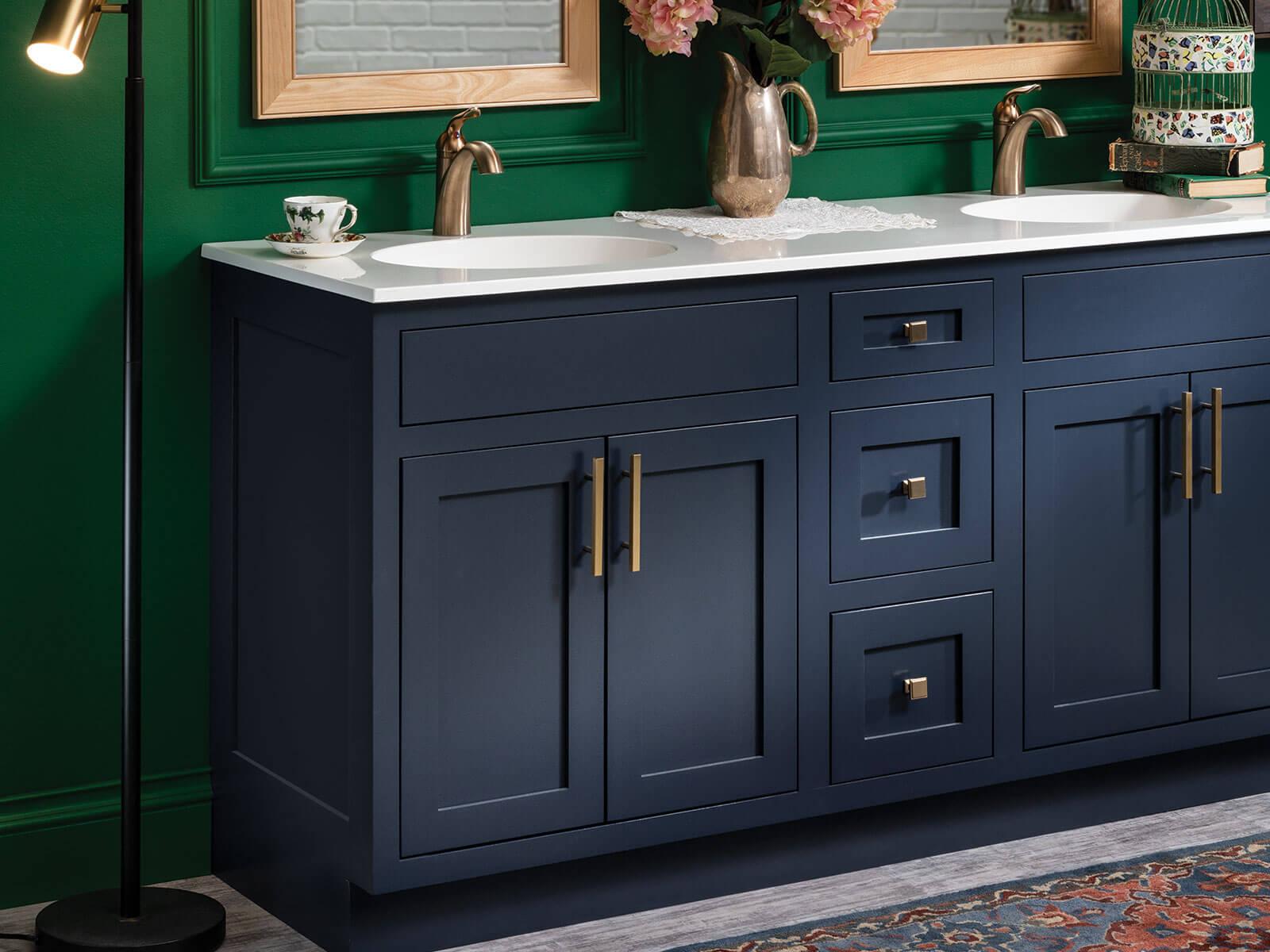 Decorative Hardware In Alsip, Bertch Bathroom Cabinets Reviews