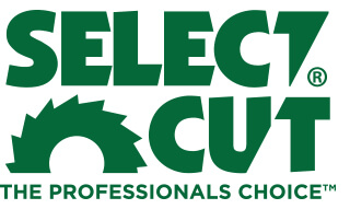 Select Cut by Biewer Lumber